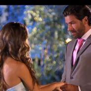 Le Bachelor 2014 : Alix gagnante, mais est-elle encore en couple avec Paul ?