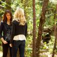 The Vampire Diaries saison 5 : Elena en danger ?