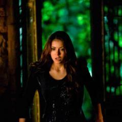 """The Vampire Diaries saison 5 : 3 morts à venir dans un final """"énorme"""""""