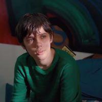 Boyhood : un film tourné pendant 12 ans non-stop, (bande-annonce)