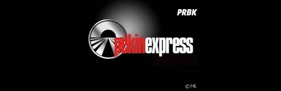 Pekin Express 2014 : qui sera sacré gagnant de l'émission ?