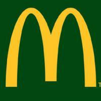 McDonald's : les jouets bientôt remplacés par des eBooks ?