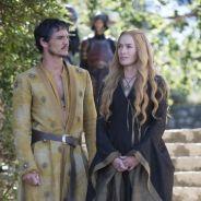 Game of Thrones saison 4, épisode 5 : un mariage et des Stark en mode badass
