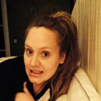 Adele : amincie et au naturel, elle annonce son retour pour ses 26 ans