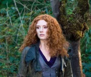 Bryce Dallas Howard est Victoria dans le 3ème volet de la saga Twilight