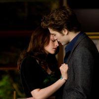 Twilight 2 : 10 choses que vous ne savez (peut-être) pas sur la saga (MAJ)