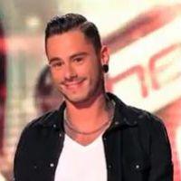 Gagnant The Voice 2014 : Kendji Girac vainqueur, la rédac avait tort !