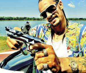 Spring Breakers : James Franco de retour pour le second film ?