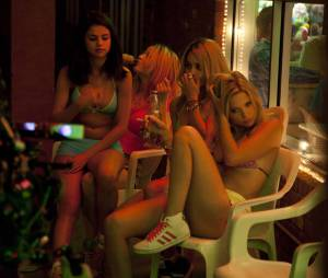 Spring Breakers : les actrices originales de retour ?