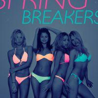 Spring Breakers : une suite en préparation... avec Selena Gomez et les autres ?
