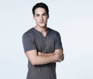 Vampire Diaries saison 5 : Tyler va-t-il mourir dans l'épisode 21 ?