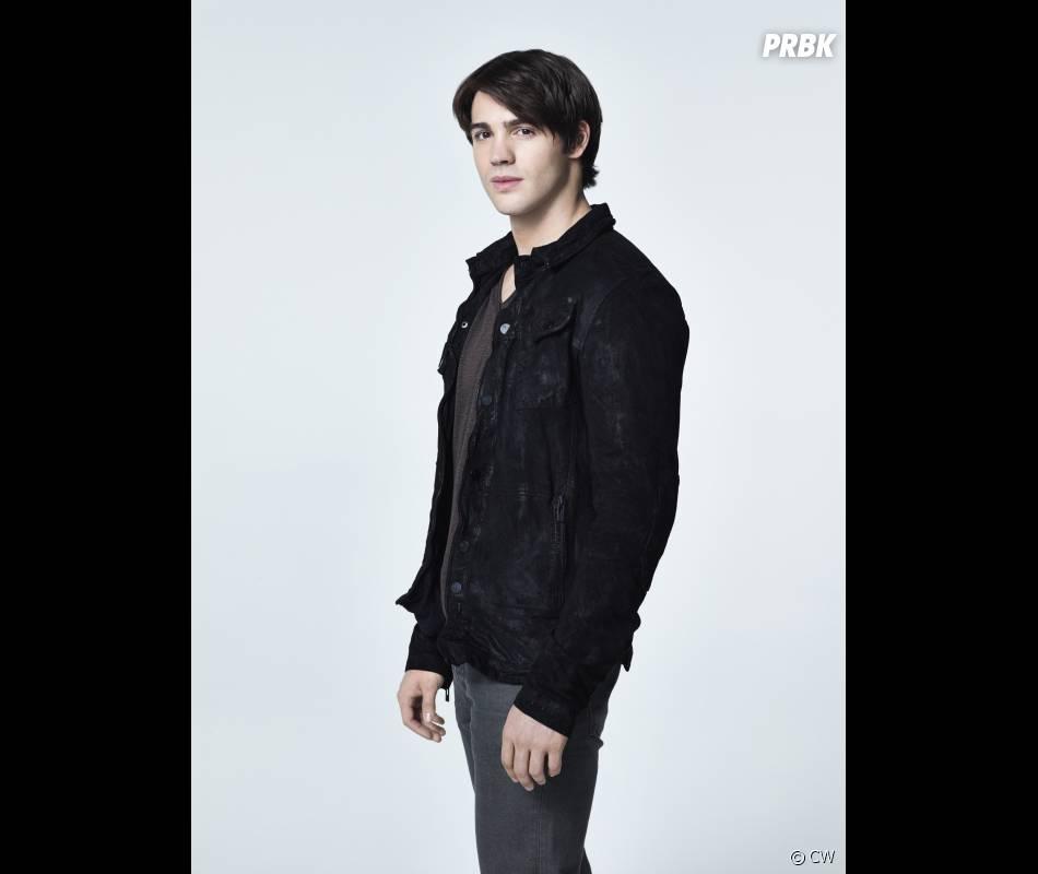 Vampire Diaries saison 5 : Jeremy va-t-il mourir dans l'épisode 21 ?