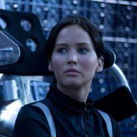 Hunger Games 3 en tournage en France : 4 choses que l'on sait déjà