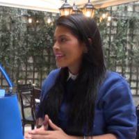 Ayem Nour : nouveaux tacles pour Matthieu Delormeau et Caroline Receveur