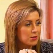 Qui veut épouser mon fils 3 : Giulia agace Corinne, Thierry chaud face à Aïssa