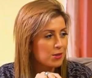 Qui veut épouser mon fils 3 : Giulia en guerre contre Corinne