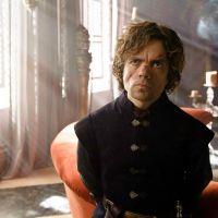 Game of Thrones : pourquoi les créateurs ignorent les réactions des fans ?