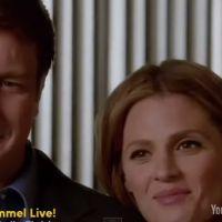 Castle saison 6, épisode 23 : le mariage en danger face au passé de Kate ?