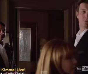 Castle saison 6 : le mariage va-t-il avoir lieu ?