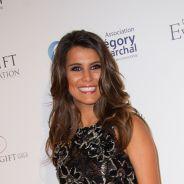 Karine Ferri, Nikos Aliagas... : tous au Global Gift Gala avec Eva Longoria