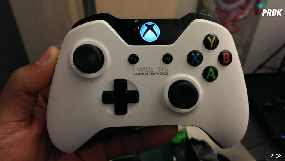 La Xbox One baisse de prix et passe à 399€