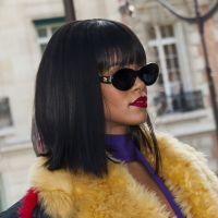 Jay Z VS Solange Knowles : une dispute à cause... de Rihanna ?