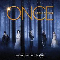 Once Upon a Time saison 4 : une nouvelle Regina et le futur d'un couple dévoilé