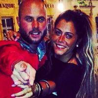 Anaïs Camizuli (Les Anges 6) en couple : son petit-ami dévoilé