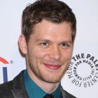The Originals : Joseph Morgan fiancé avec une actrice de Vampire Diaries