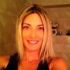 Eve Angeli nue au Grand Journal ? Prête à tout pour l'Eurovision 2015