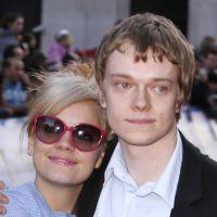 """Game of Thrones : Lily Allen a refusé un rôle """"incestueux"""" avec son frère"""