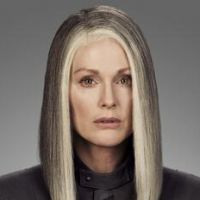 Hunger Games  3 : premières images de Julianne Moore et teaser