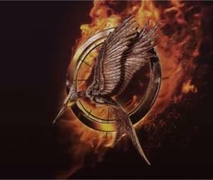 Hunger Games 3 : premier teaser