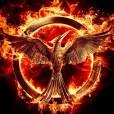 Hunger Games 3 : poster teaser du film