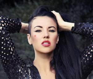 Tara McDonald prépare un duo exceptionnel avec un grand artiste