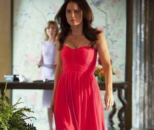 Mentalist saison 6 : Lisbon enfin avec Jane ?