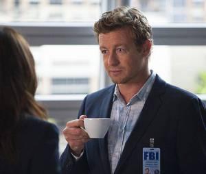 Mentalist saison 6 : que va faire Jane dans le final ?