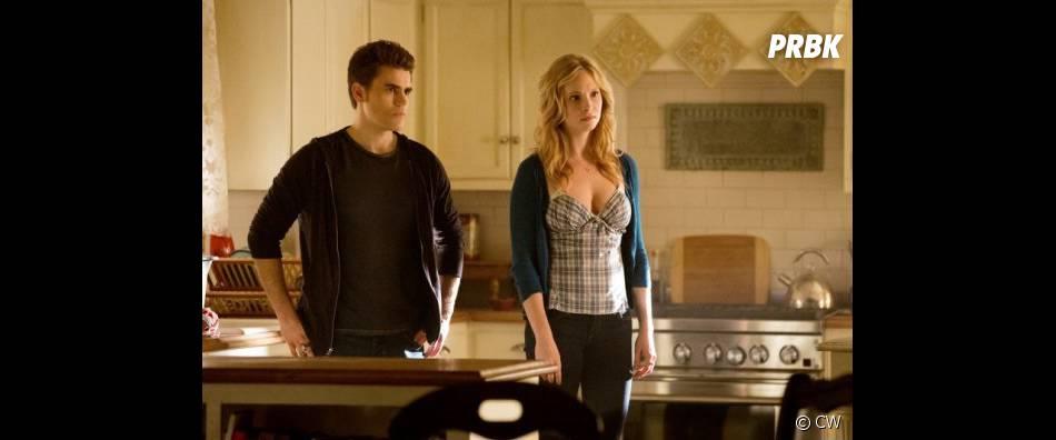 Vampire Diaries saison 6 : quel avenir pour les personnages ?