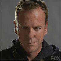 24 heures chrono saison 9 : une fin mortelle pour Jack Bauer ?