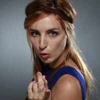 Alison Wheeler : du cinéma au Studio Bagel, portrait d'une YouTubeuse atypique