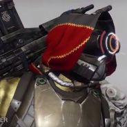 Destiny : un trailer pour tout savoir sur la version PS4