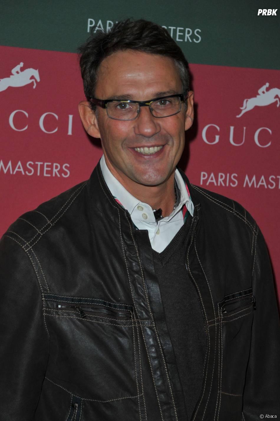 Julien Courbet rejoindra D8 à la rentrée 2014