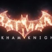 Batman Arkham Knight : trailer sanglant et hollywoodien sur Xbox One et PS4