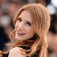 True Detective saison 2 : Jessica Chastain pour remplacer Matthew McConaughey ?