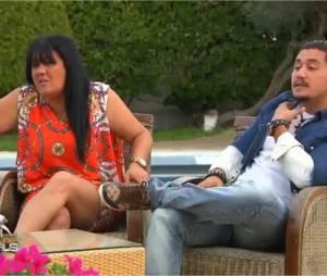 Qui veut épouser mon fils ? saison 3 : la bande annonce de l'épisode du 23 mai 2014 sur TF1