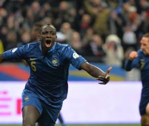 """Mamadou Sakho et son """"reprouvement"""" font marrer le net"""