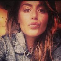 """Anaïs Camizuli (Les Anges 6) : """"Je suis passée à côté de la mort"""""""