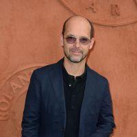 Amaury Leveaux, Elisa Tovati.. les stars toujours fidèles à Roland Garros