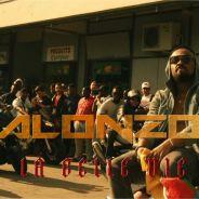 Alonzo : La Belle Vie, le clip sexy et vénère