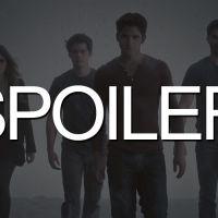 Teen Wolf saison 4 : 5 nouvelles infos sur l'épisode 1